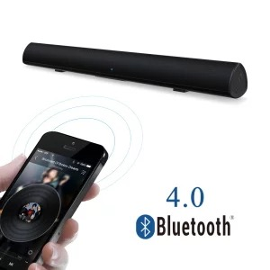 SS6520-Bluetooth-Soundbar-Speaker