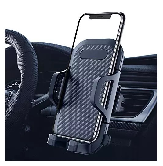 3 in 1 Universal Car Air Vent Phone Holder 8