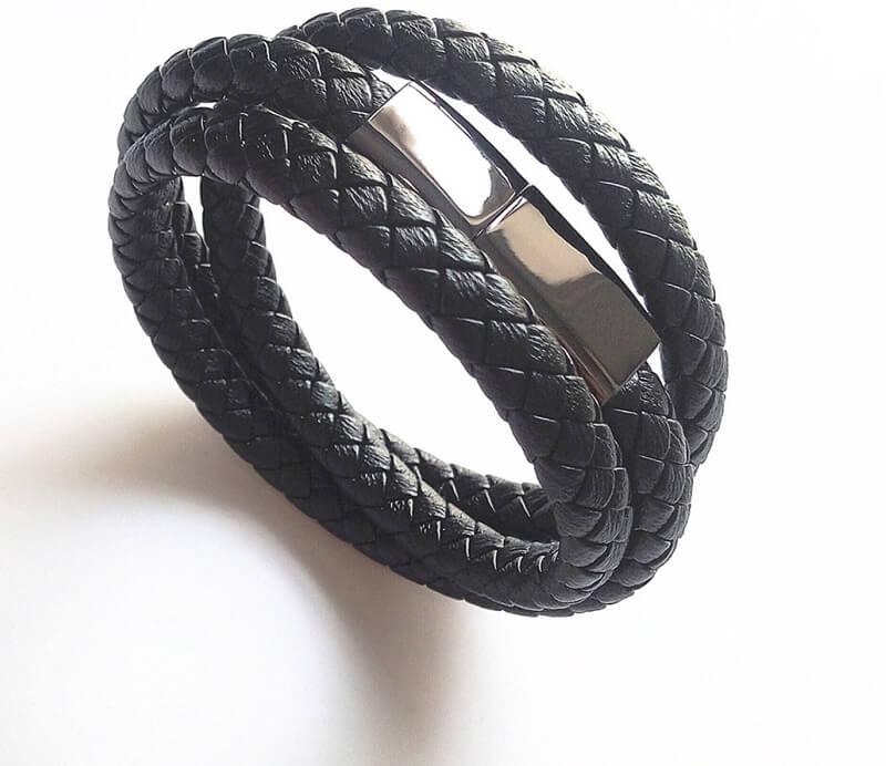Charging cable bracelet premium gift type c usb cable bracelet 22