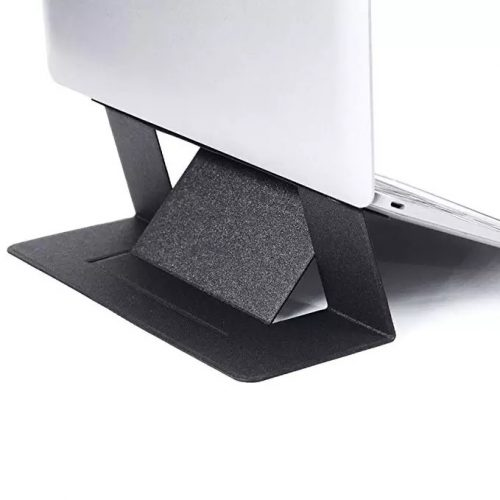 Folding Bracket for iPad MacBook Laptops Adjustable Laptop Stand 54