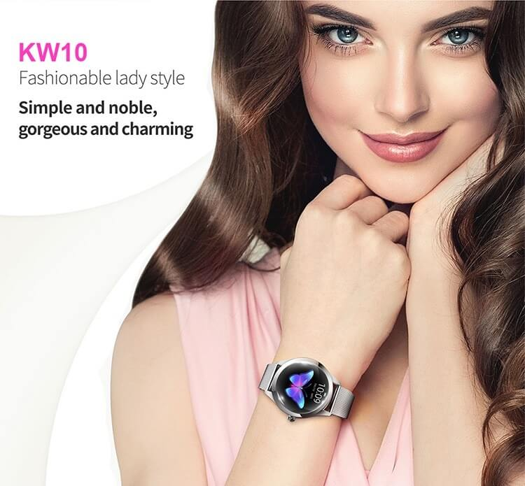Cheap Top Selling Smartwatch Dynamic Heart Rate Smart Watch Fitness Tracker for Android IOS 14