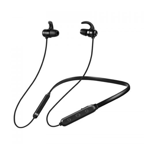 Y32 Best Wireless Earphone 2020 Bluetooth Sports Running Headset 12