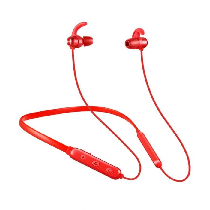 Y32 Best Wireless Earphone 2020 Bluetooth Sports Running Headset 6