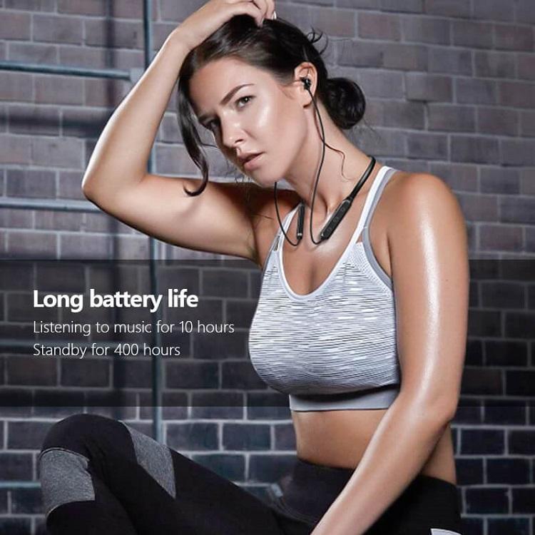 Y32 Best Wireless Earphone 2020 Bluetooth Sports Running Headset 16