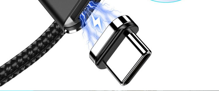 Hot Selling Dual USB Quick Charger QC3.0 Car charger 24