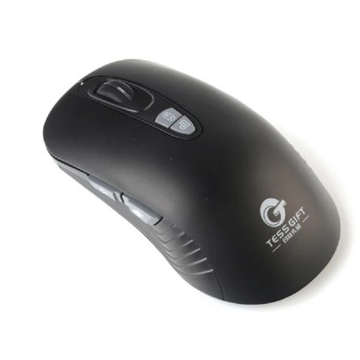 2020 Hot Selling AI Voice Mouse TG  Wireless Voice Mouse Voice Translation Mouse Best Gift 2