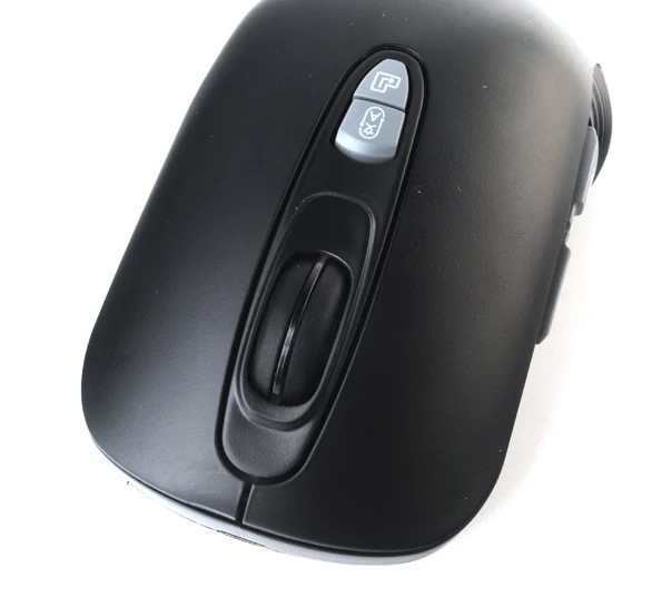 2020 Hot Selling AI Voice Mouse TG  Wireless Voice Mouse Voice Translation Mouse Best Gift 14